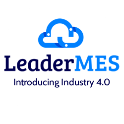 introducing industry 4.0